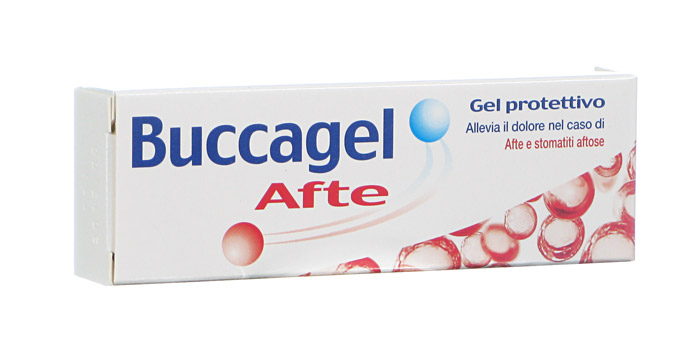 buccagel-gel-orale-15ml