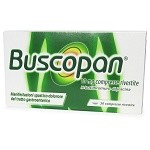 buscopan-30-compresse