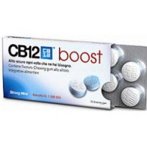cb12-boost-chewing-gum-10-gomme