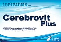 cerebrovit-plus-integratore-24-capsule