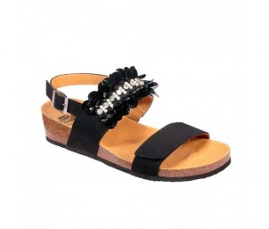 Scholl Chantal Sandal