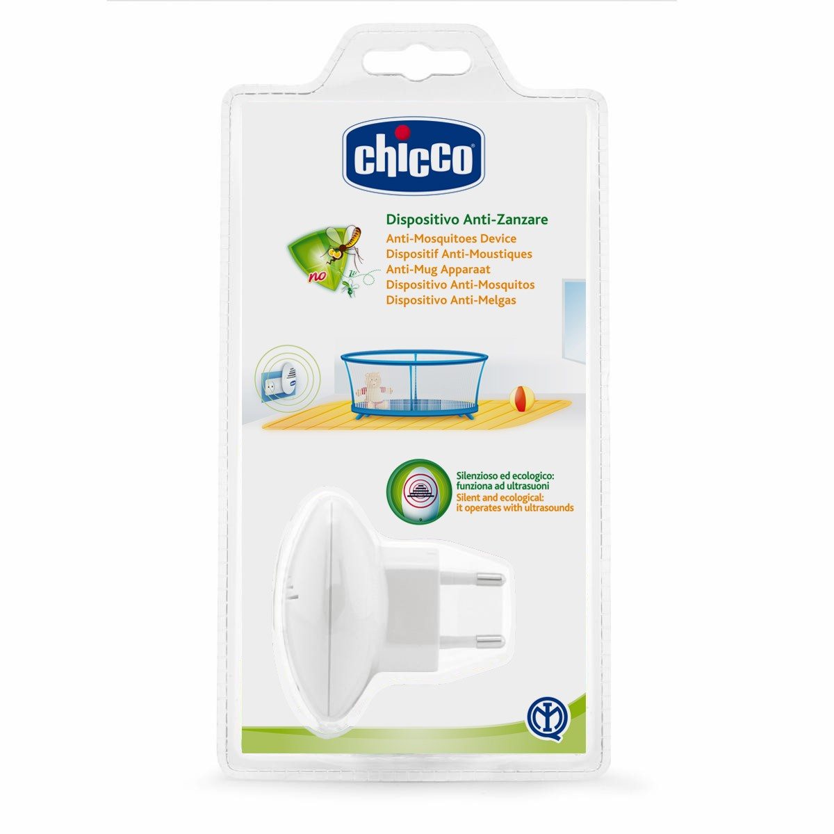 chicco-anti-zanzara-ad-ultra-suoni-con-spina