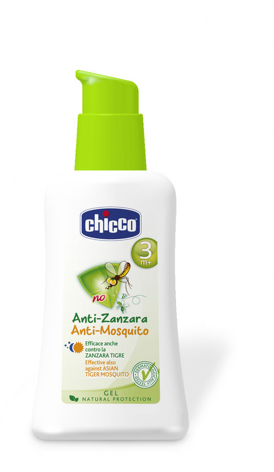 chicco-anti-zanzara-gel-baby-natural-protection-60ml