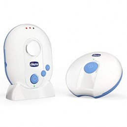 chicco-baby-monitor