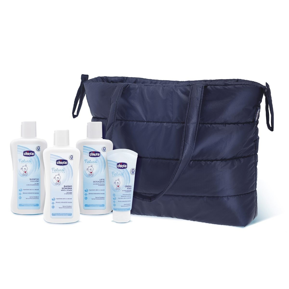 chicco-borsa-natural-sensation-24h