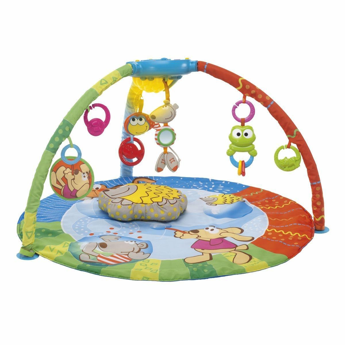 chicco-bubble-gym-0m
