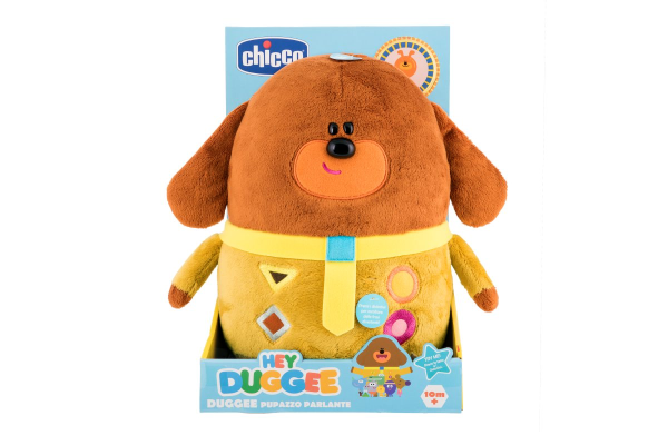 chicco-duggee-pupazzo-parlante