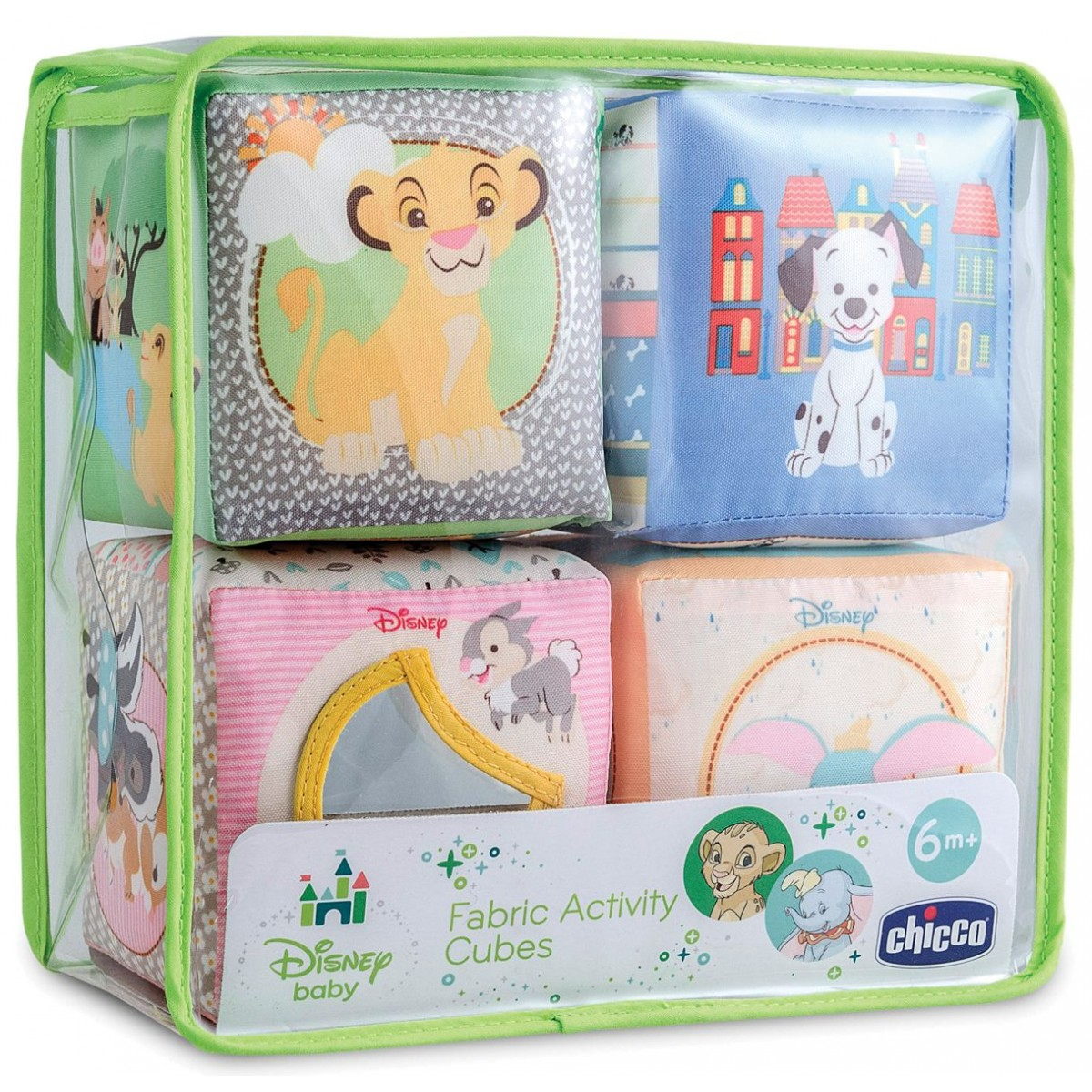 chicco-fabric-activity-cubes
