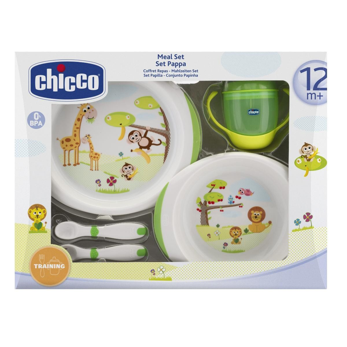chicco-meal-set-pappa-12mesi
