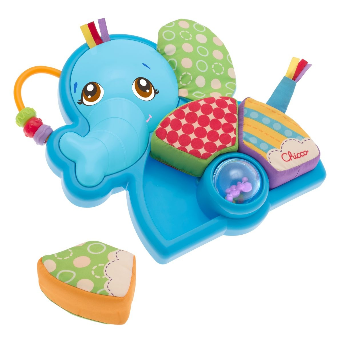 chicco-puzzle-mr-elefante