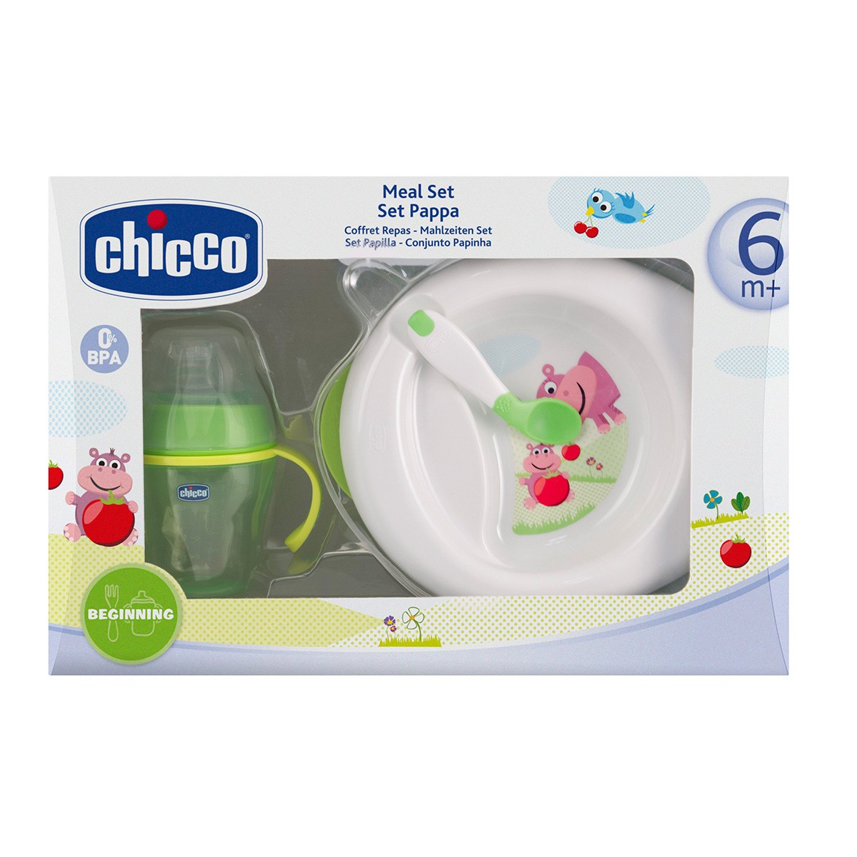 chicco-set-completo-pappa-decorato