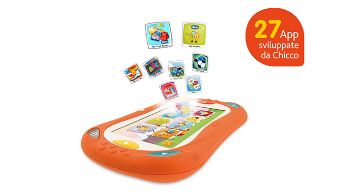 chicco-tablet-happy-pad-18mesi
