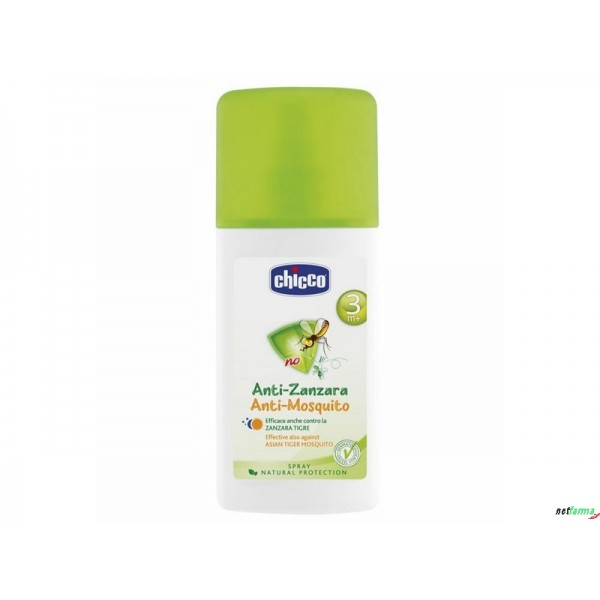 chicco-zanza-no-spray-anti-zanzare-0mesi-100ml