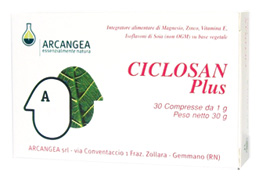 ciclosan-plus-30-compresse