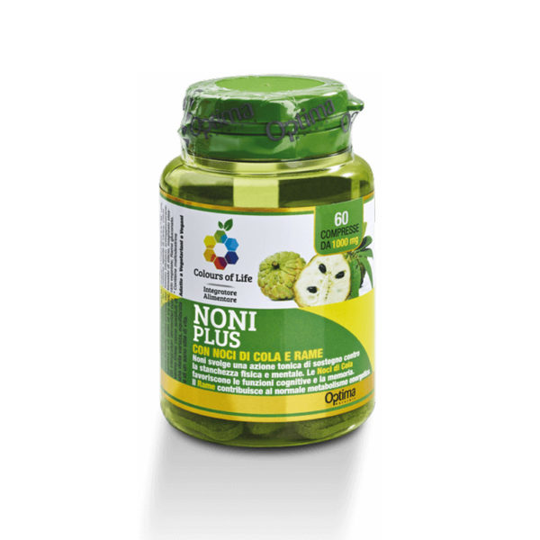 colours-of-life-noni-plus-integratore-60-compresse