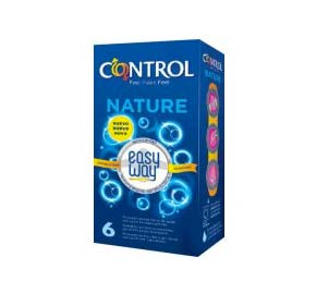 control-nature-easy-way-6-profilattici