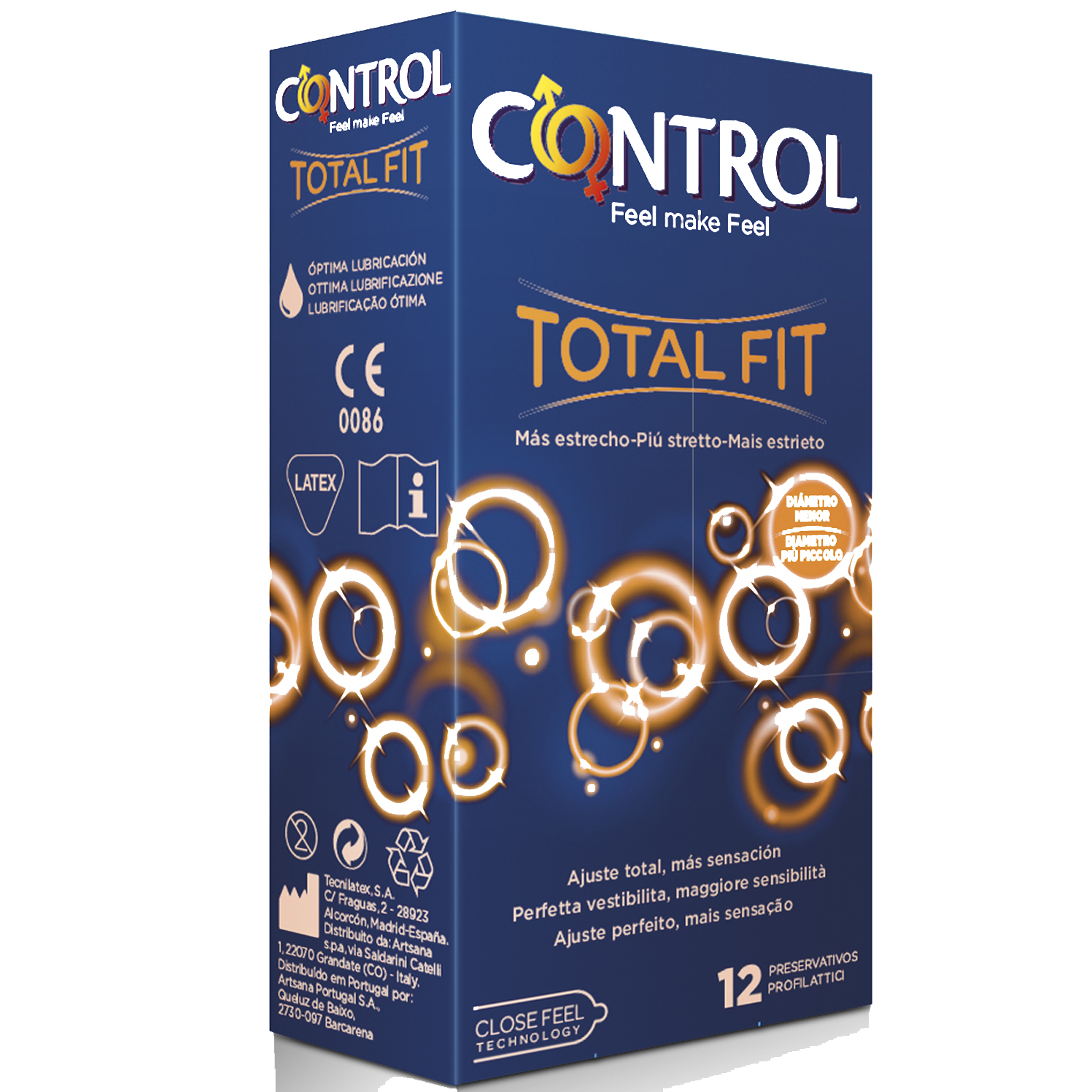 control-total-fit-6-profilattici
