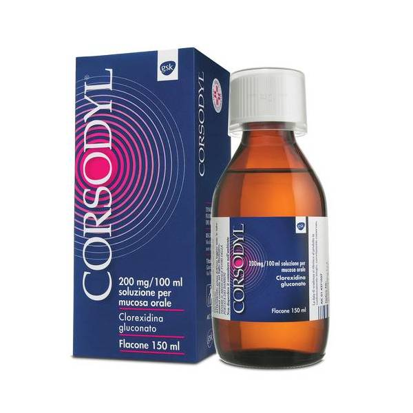 corsodyl-200-mg-100-ml-collutorio