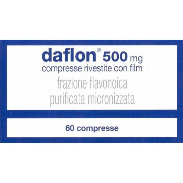 daflon-500mg-60-compresse