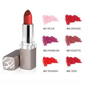 defence-color-lipmat-rossetto