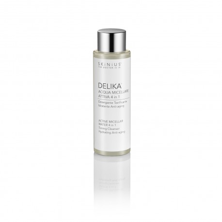 delika-acqua-micellare-100ml