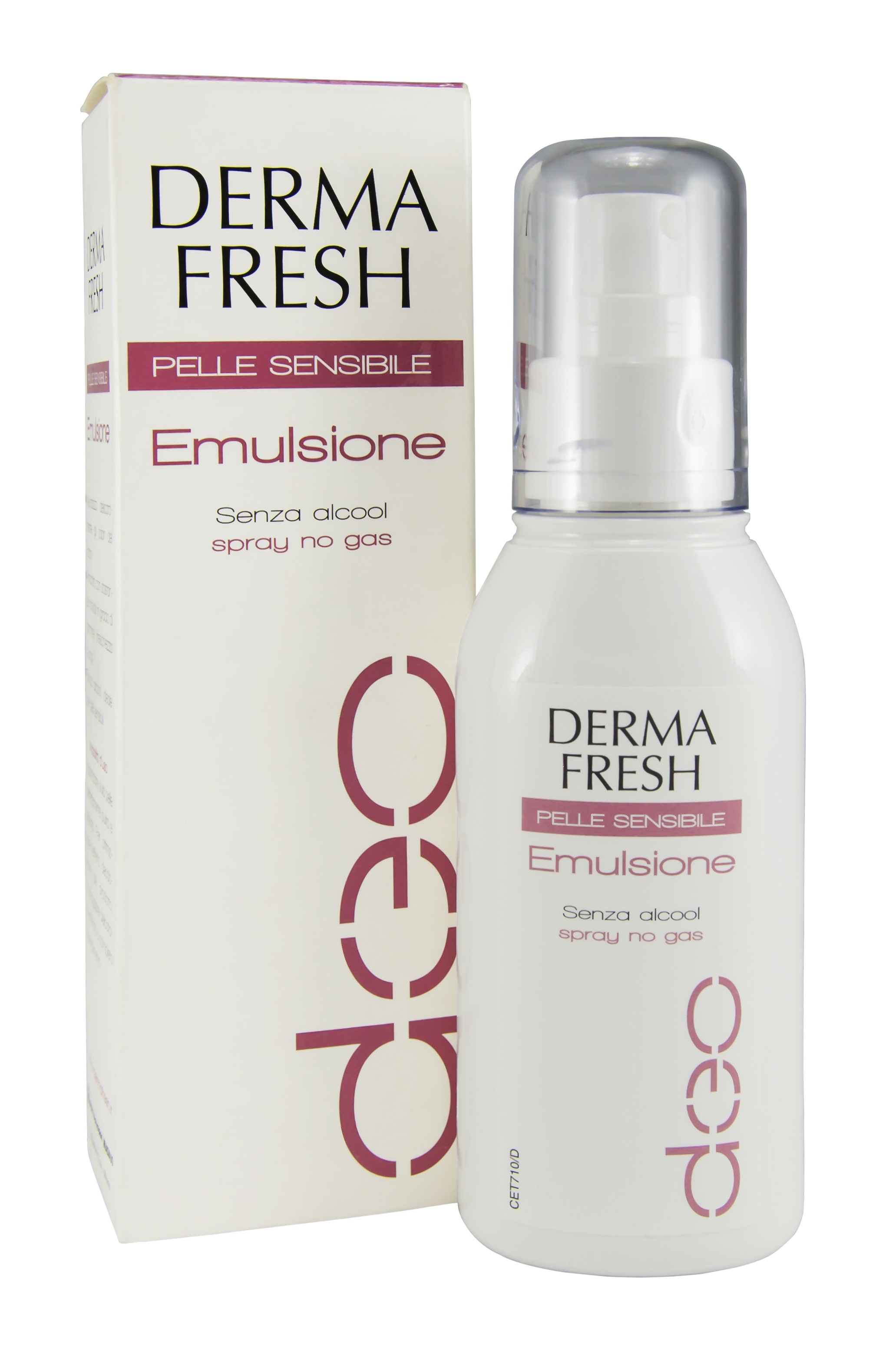 dermafresh-emulsione-deodorante-pelle-sensibile-spray-75ml