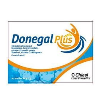 donegal-plus-30-buste