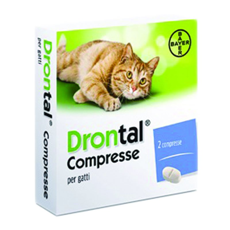 drontal-gatto-2-compresse