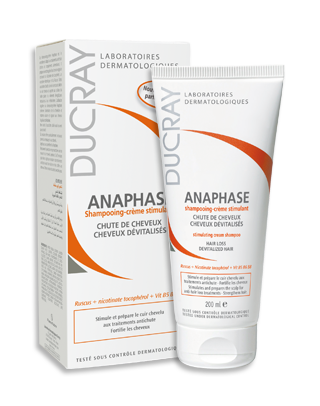 ducray-anaphase-shampoo-anti-caduta-200ml