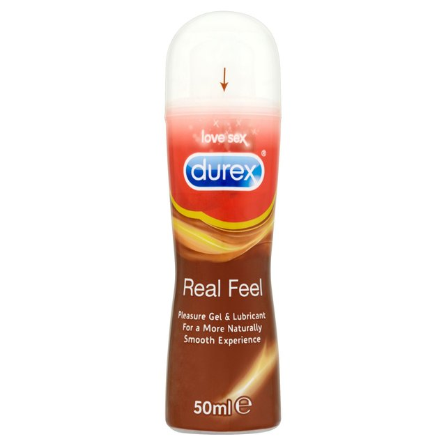 durex-real-feel-pleasure-gel-50ml