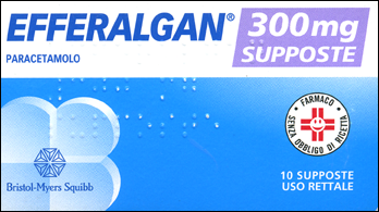 efferalgan-bambini-supposte-300-mg