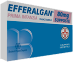 efferalgan-supposte-80-mg-prima-infanzia