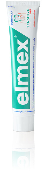 elmex-sensitive-plus-dentifricio-75ml