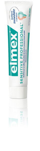 elmex-sensitive-professional-dentifricio-75ml