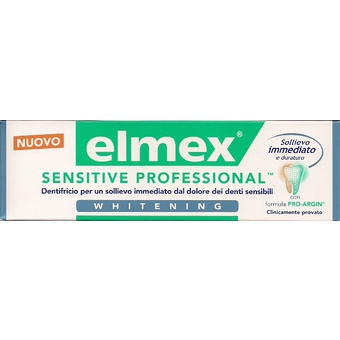 elmex-sensitive-professional-whitening-dentifricio-75ml