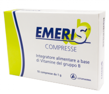 emeris-integratore-20-compresse