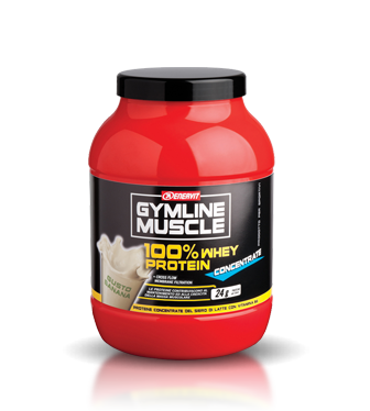 enervit-gymline-muscle-100-whey-protein-concentrato-banana-700g