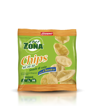 enerzona-40-30-30-chips-gusto-classico-1-busta