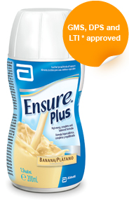 ensure-plus-banana-200ml