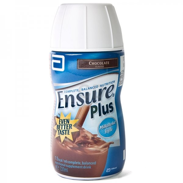 ensure-plus-cioccolato-200ml