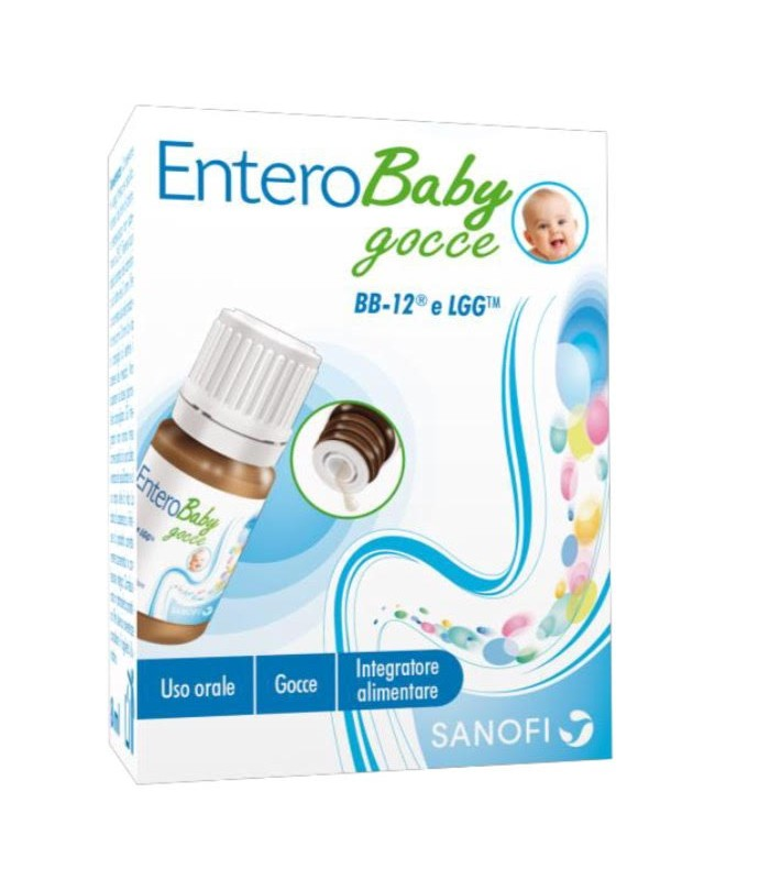 enterobaby-gocce-8ml