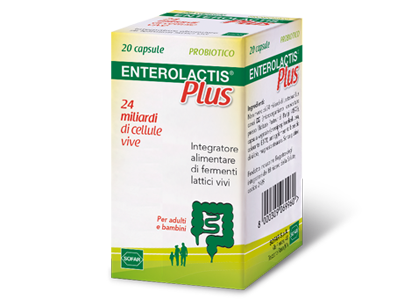 enterolactis-plus-fermanti-lattici-20-capsule