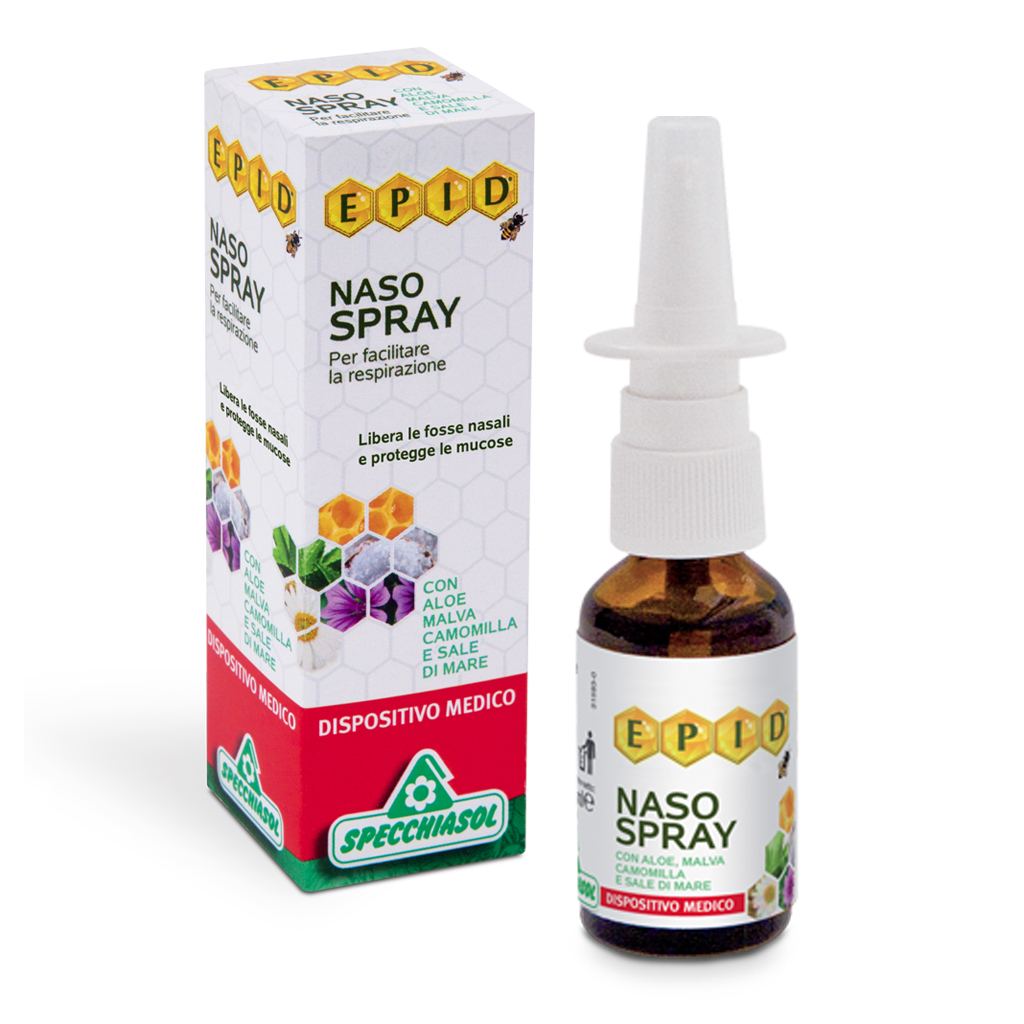 epid-naso-spray-20ml