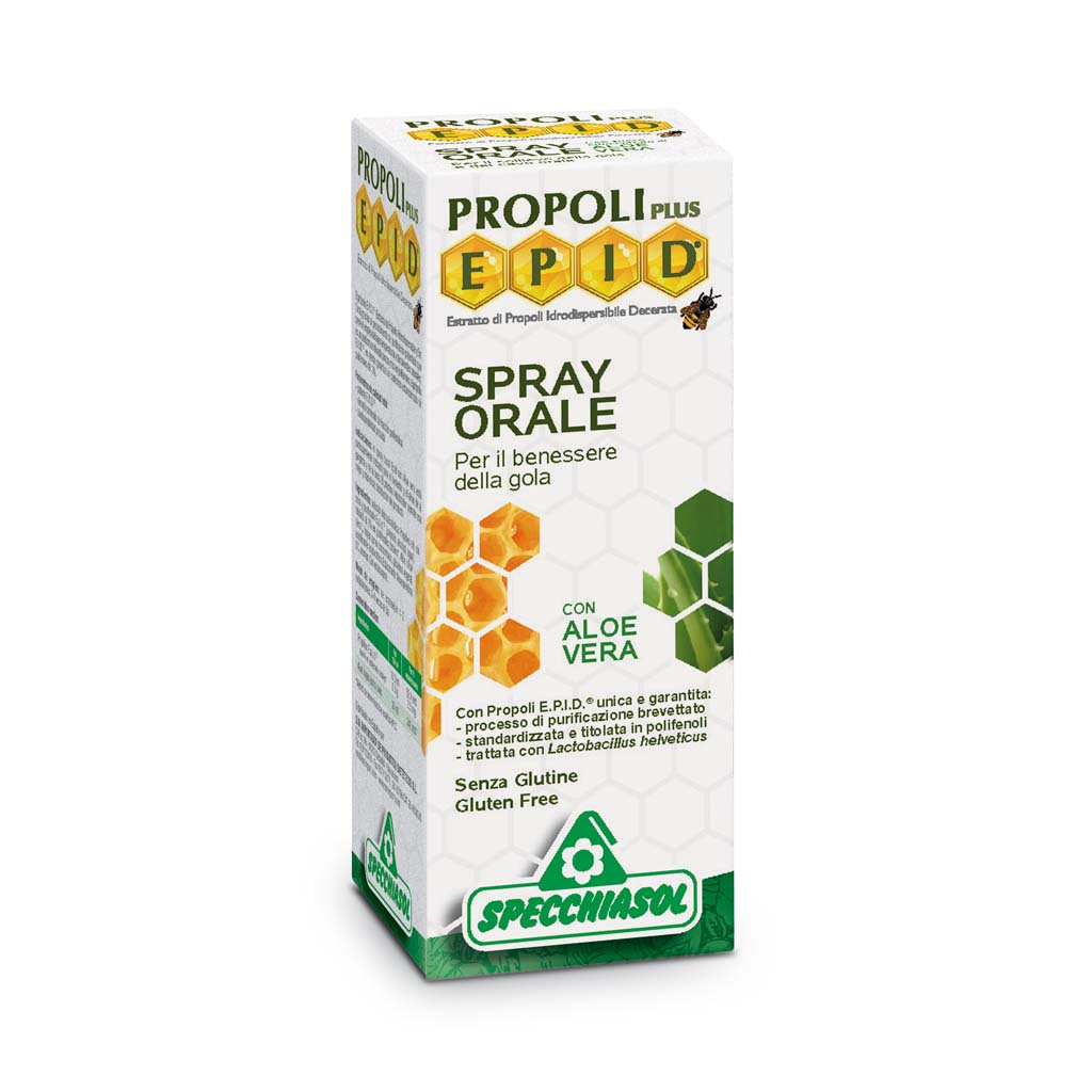 epid-spray-orale-con-aloe-15ml