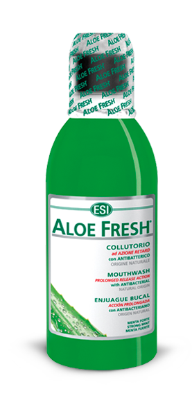 esi-aloe-fresh-collutorio-500ml