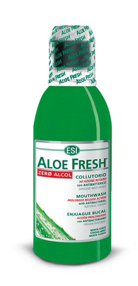 esi-aloe-fresh-collutorio-zero-alcol-500ml