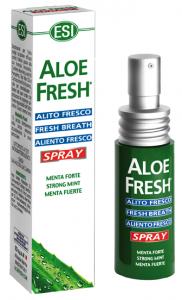 esi-aloe-fresh-spray-alito-fresco-menta-forte-15ml
