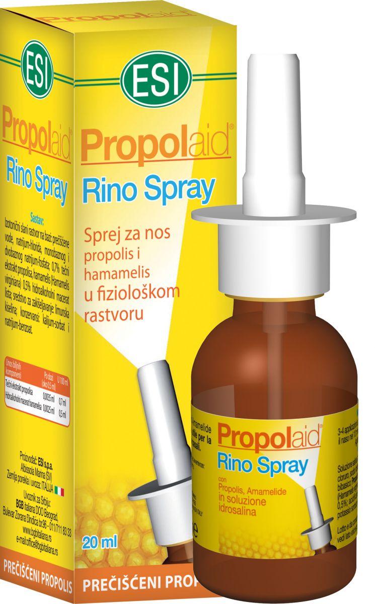 esi-propolaid-rino-spray-nasale-20ml