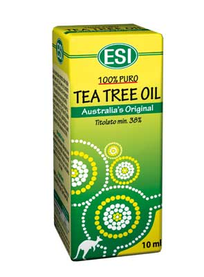 esi-tea-tree-oil-10ml