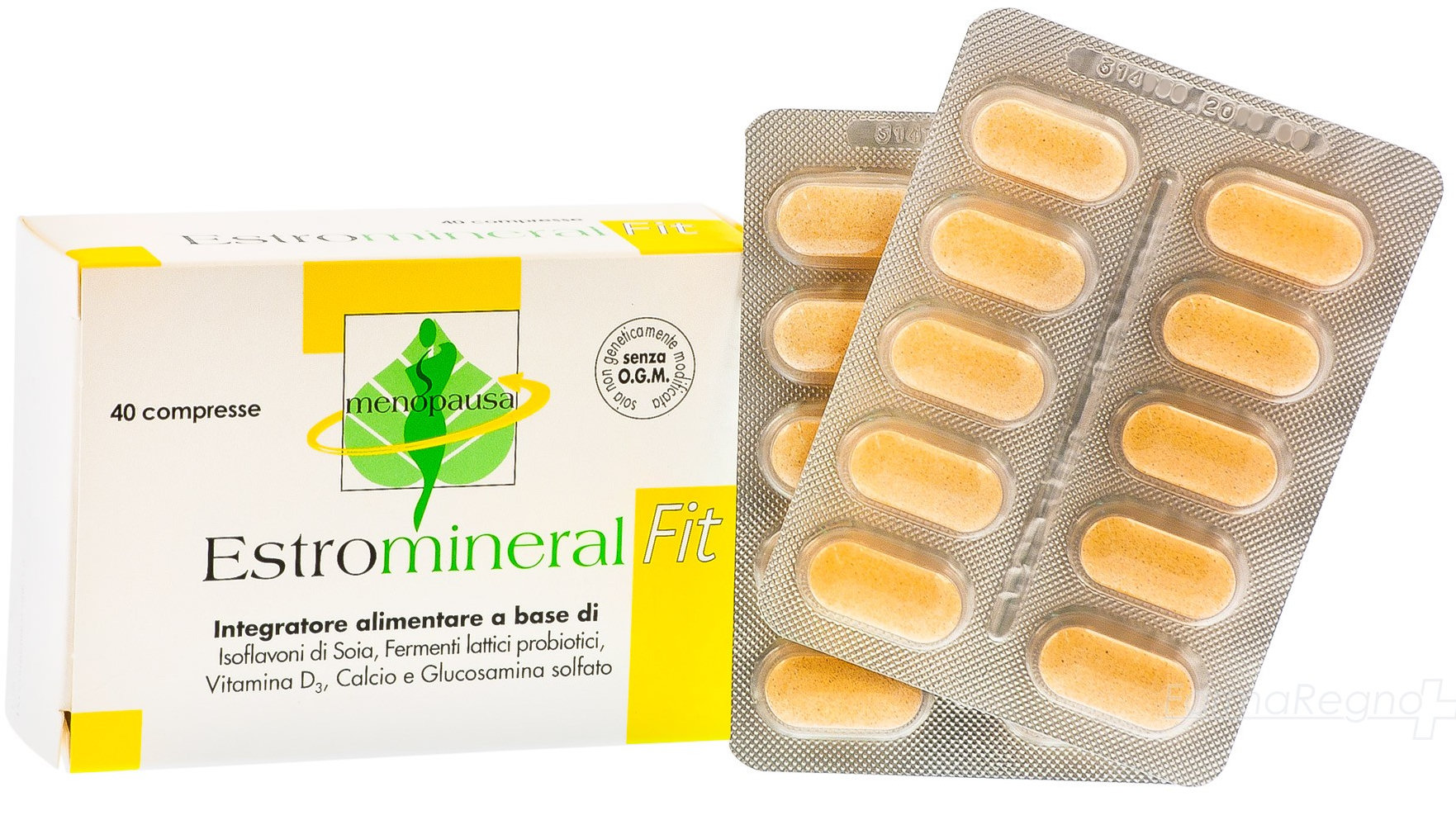 estromineral-fit-40-compresse